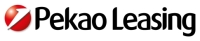 Pekao LEASING