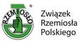 Związek Rzemiosła Polskiego