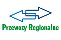 Przewozy Regionalne